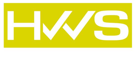 HWS Aluminium